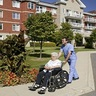 Long-Term Care Cost Inflation Picks Up: Genworth