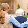 Helping Women and Families Plan for Retirement While Caring for Aging Parents