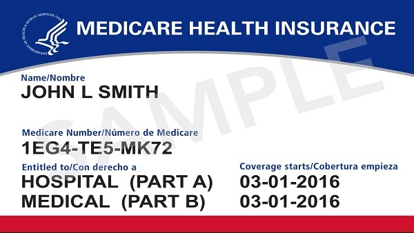 (Image: Centers for Medicare and Medicaid Services)