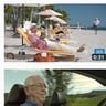 5 Top Annuity Videos of the Year