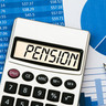 Nearly 1 in 5 Pension Plans Are Overfunded