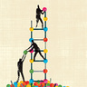 10 Steps for Climbing the Career Ladder