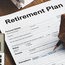 More Retirement Plans Add Auto-Enrollment, Auto-Escalation Features