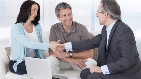 Clients (Photo: Thinkstock)