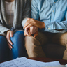 Building Rapport with Partnered Clients: How to Bring Both into the Retirement Planning Conversation