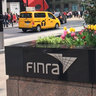 FINRA Bars Broker Who Ripped Off Blind, Elderly Widow