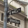 Junk-Bond Rout Snowballed After Wall Street Called Late Cycle