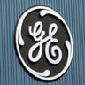GE's $100 Billion Wipeout Heralds Reckoning for an American Icon