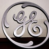 How to Recognize the Next GE, the One That'll Slash Its Dividend