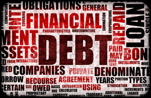 Retirees have taken on more debt and face more financial insecurity.