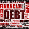 More Americans Entering Retirement With Debt: NBER