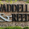 Waddell & Reed Makes Exec Shifts at Ivy Funds, BD