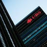 UBS Exits Protocol, Creating 'New World' for Advisors, Clients