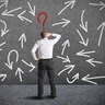 3 Life Sales Innovation Mysteries That Drive Actuaries Wild