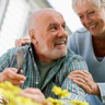 Completing the Retirement Planning Puzzle: Where Long-Term Care Fits In