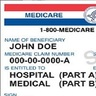 Medicare Annual Election Period Sails to an End