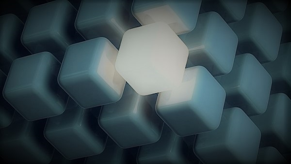 Foggy puzzle (Image: Thinkstock)