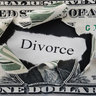 Many Americans Lack Financial Plan for Divorce or Widowhood
