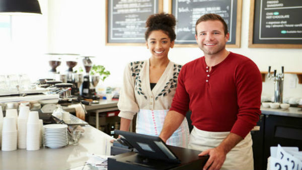 Business owners (Photo: iStock)