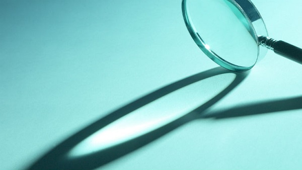Magnifying glass (Image: Thinkstock)