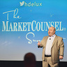 Four Top Takeaways from the 2017 MarketCounsel Summit