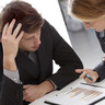 Here Are Gen Xers' Biggest Financial Concerns