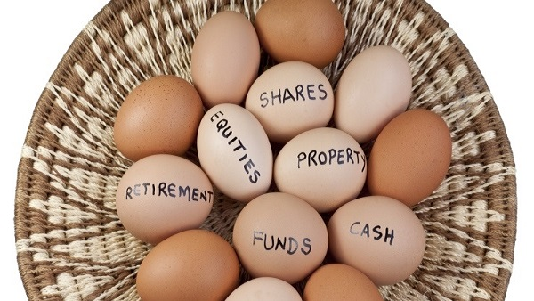 Nest eggs (Image: Thinkstock)