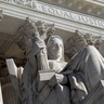 SEC's In-House Judges Draw Scrutiny From U.S. Supreme Court