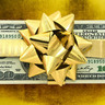 Online Charity Gifts Spiked on New Year's Eve: Analysis