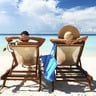 10 Best Foreign Countries for Retirement: 2018