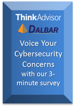 Click to take quick survey